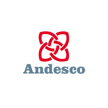 Andesco